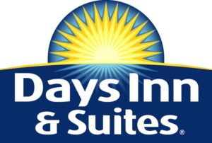 Days_inn_and_suites