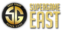 Super Game East